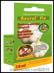 ROVRAL FLO